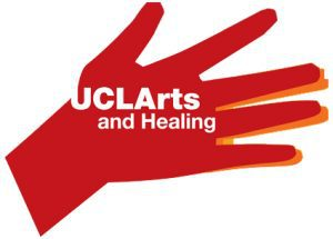 UCLARTS AND HEALING