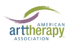 AMERICAN ART THERAPY ASSOCIATION (AATA)
