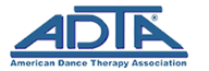 AMERICAN DANCE THERAPY ASSOCIATION (ADTA)