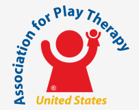 ASSOCIATION FOR PLAY THERAPY (APT)