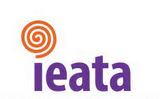 INTERNATIONAL EXPRESSIVE ARTS THERAPY ASSOCIATION (IEATA)