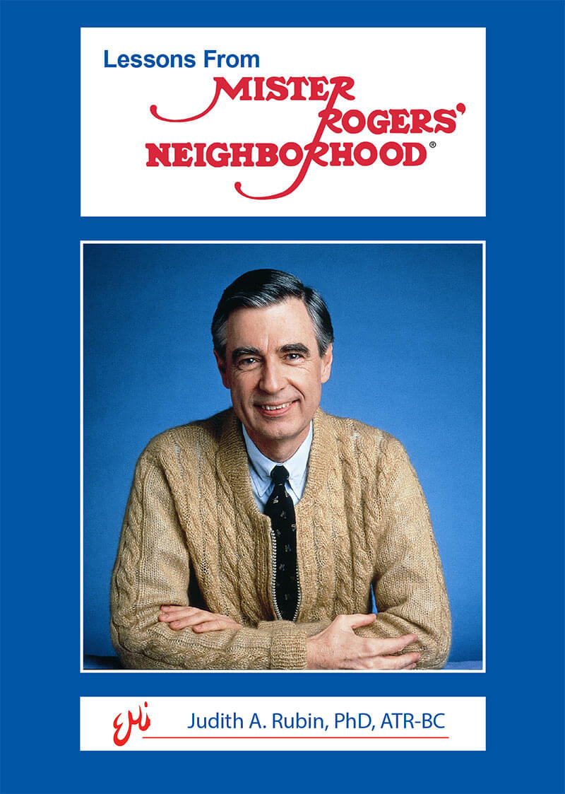 Lessons from Mister Rogers' Neighborhood